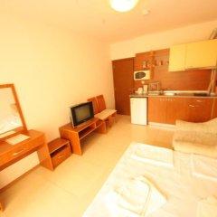 Отель in Grand Kamelia Болгария, Солнечный берег - отзывы, цены и фото номеров - забронировать отель in Grand Kamelia онлайн в номере фото 2