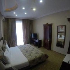 Отель Премьер Отель Азербайджан, Баку - 5 отзывов об отеле, цены и фото номеров - забронировать отель Премьер Отель онлайн комната для гостей фото 2
