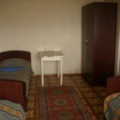 Отель Патриот Стандартный номер фото 7