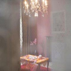 Отель B&B In Bruges спа фото 2