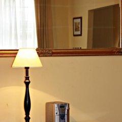 Апартаменты 24W Apartments Rynek Апартаменты с различными типами кроватей фото 46