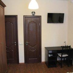 Отель Причал 2* Стандартный номер фото 6