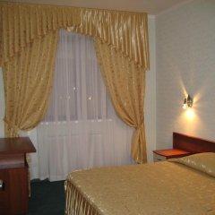 Гостиница Гостиный комплекс Holiday Апартаменты с 2 отдельными кроватями фото 2