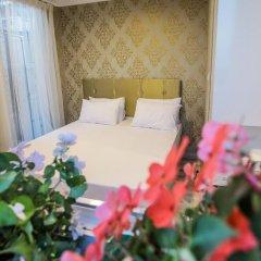 Walnut Shell Hotel 4* Стандартный номер с различными типами кроватей фото 19
