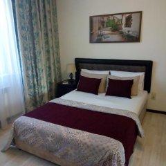 Гостиница Dom Granda 3* Студия с разными типами кроватей фото 6