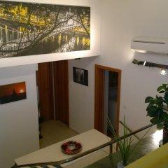 Отель View of Budapest комната для гостей фото 5