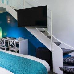 Hotel Etoile Pereire удобства в номере фото 2