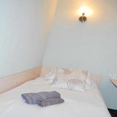 Гостевой дом 59 Стандартный номер с различными типами кроватей фото 12