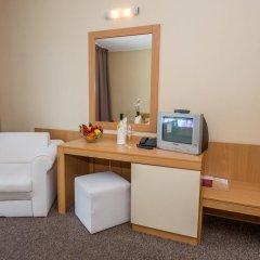 Отель Perla Солнечный берег удобства в номере фото 2