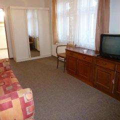 Отель Penzion Holiday удобства в номере фото 2
