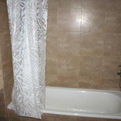 Отель Paseo Victorica Тигре ванная фото 2