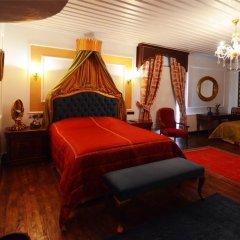 Tasodalar Hotel комната для гостей фото 5