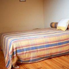 Отель Quinta Do Juncal 2* Стандартный номер разные типы кроватей фото 3
