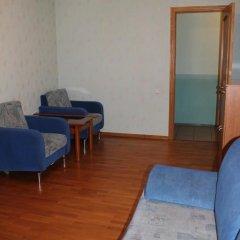 Гостиница Апартменты Селена на Малой Садовой детские мероприятия фото 2