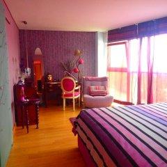 Отель LxRiverside Suite Apartment Португалия, Лиссабон - отзывы, цены и фото номеров - забронировать отель LxRiverside Suite Apartment онлайн спа фото 2