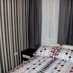Hostel Grey комната для гостей фото 2