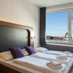 Отель aletto Hotel Kudamm Германия, Берлин - - забронировать отель aletto Hotel Kudamm, цены и фото номеров спа