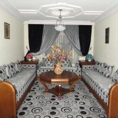 Отель Appart Hôtel Star Марокко, Танжер - отзывы, цены и фото номеров - забронировать отель Appart Hôtel Star онлайн помещение для мероприятий