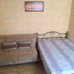 Гостиница Ariana Guest House комната для гостей фото 5