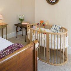 Отель Lamb's Knees Великобритания, Сифорд - отзывы, цены и фото номеров - забронировать отель Lamb's Knees онлайн детские мероприятия