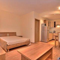 Апартаменты Garden of Eden PMG Apartments комната для гостей фото 5