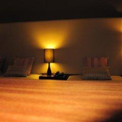 Отель Lisboa Central Park 3* Люкс с различными типами кроватей фото 3