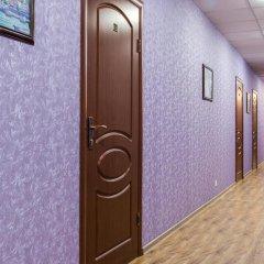 Mini Hotel Dmitrovskaya Москва интерьер отеля фото 3