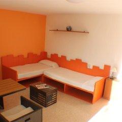 Отель Agi Peater Center Испания, Курорт Росес - отзывы, цены и фото номеров - забронировать отель Agi Peater Center онлайн спа