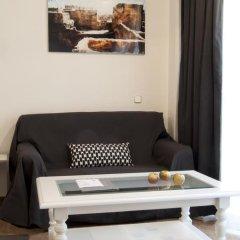 Отель Aparthotel Quo Eraso 3* Апартаменты фото 14