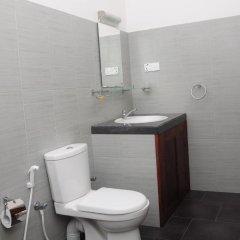 Traveller's Home Hotel 3* Стандартный номер с различными типами кроватей фото 6