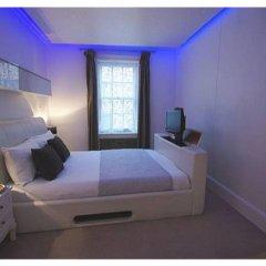 Отель Piccadilly Circus Studios комната для гостей фото 5