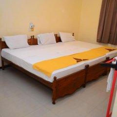 Отель Jayasinghe Holiday Resort комната для гостей фото 4