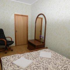 Гостиница irisHotels Mariupol 2* Номер Делюкс фото 3