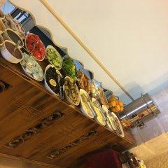 Miracle Cave Hotel Турция, Мустафапаша - отзывы, цены и фото номеров - забронировать отель Miracle Cave Hotel онлайн питание