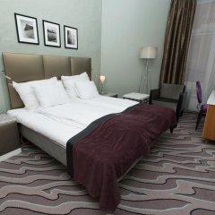 Clarion Hotel Admiral 3* Стандартный номер с различными типами кроватей фото 4