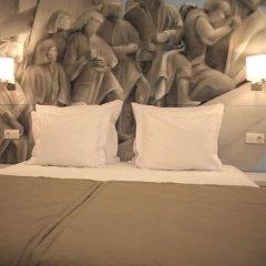Отель Lisbon Style Guesthouse 3* Стандартный номер с 2 отдельными кроватями фото 11