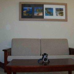 Hurghada Dreams Hotel Apartments удобства в номере