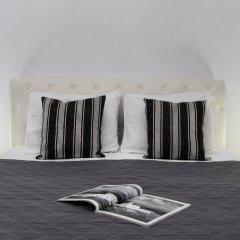 Отель Leta-Santorini Греция, Остров Санторини - отзывы, цены и фото номеров - забронировать отель Leta-Santorini онлайн удобства в номере