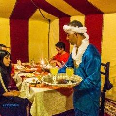 Отель Berbere Experience Марокко, Мерзуга - отзывы, цены и фото номеров - забронировать отель Berbere Experience онлайн детские мероприятия фото 2