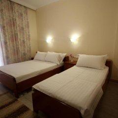 Hotel Ari комната для гостей фото 3