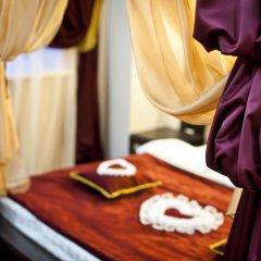 Гостиница Аурелиу 3* Стандартный номер с двуспальной кроватью фото 2