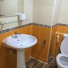Отель Sea Land View ванная фото 2
