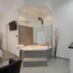Residence Suites Hotel Израиль, Тель-Авив - 2 отзыва об отеле, цены и фото номеров - забронировать отель Residence Suites Hotel онлайн спа