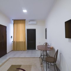 Granada Hotel 2* Стандартный номер двуспальная кровать