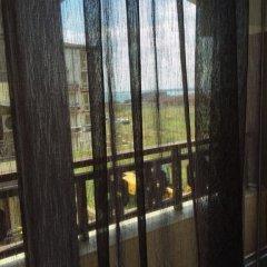 Отель Village House Studio Болгария, Свети Влас - отзывы, цены и фото номеров - забронировать отель Village House Studio онлайн комната для гостей фото 4