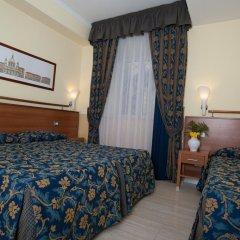 Отель WINDROSE 3* Стандартный номер фото 16