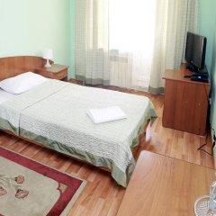 Гостиница Ак-Гель удобства в номере