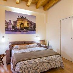 Отель Casetta in Centro Guascone Италия, Палермо - отзывы, цены и фото номеров - забронировать отель Casetta in Centro Guascone онлайн детские мероприятия фото 2