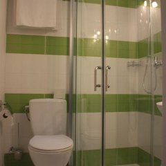 Отель Vivulskio Apartamentai 3* Стандартный номер фото 16