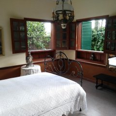 Отель Casa Rosita удобства в номере